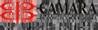 camarabogota