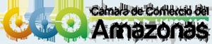 CAMARA DE COMERCIO DEL AMAZONAS